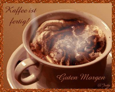 guten morgen kaffee ist fertig whatsapp und facebook gb