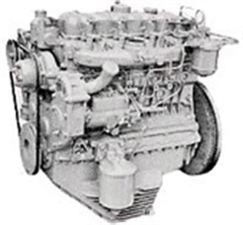 Perkin Fuel Injector Diagram by Perkins Engines 4 154 200 Series Perkins 4 154 200