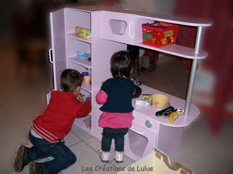 la cuisine pour les enfants la cuisine pour enfant photo de 02 les meubles en