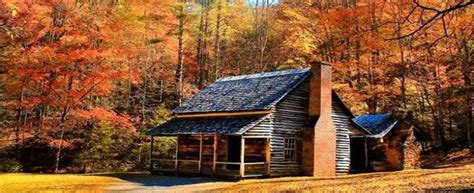 blue ridge mountain cabin rentals blue ridge mountains cabins and vacation rentals in nc sc