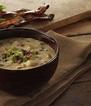 Wholesale Manufacturers of Frozen Loaded Potato Soup ...