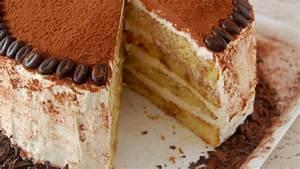 Tiramisu Cake Recipe - BettyCrocker.com
