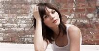 "Who is actress Jill Flint from ""Bull""? Her Bio: Net Worth ..."
