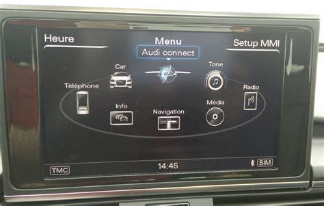gps audi  audi  aftermarket gps navigation car stereo