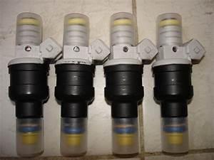 Pipix 2007 Chevrolet Celta Specs  Photos  Modification