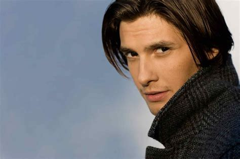 Ben Barnes To Replace Eion Bailey On ?Westworld?