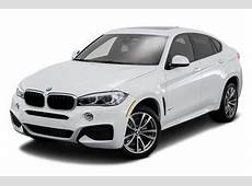 BMW 20172018 in UAE, Dubai, Abu Dhabi and Sharjah New