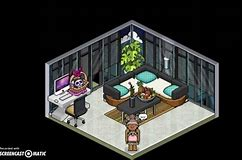 High quality images for maison moderne habbo hdlove9wallwall.gq