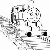 Steam Coloring Locomotive Drawing Train Printable Getcolorings Tra sketch template