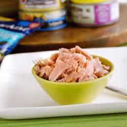 Canned Tuna Fish Recipes