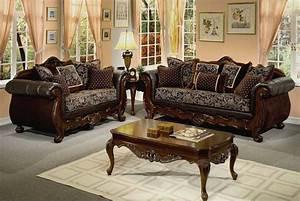 The, Best, Living, Room, Furniture, Sets