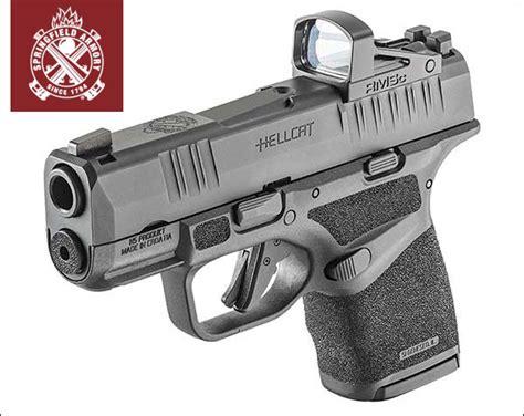 product showcase  guns scopes gear   daily bulletin