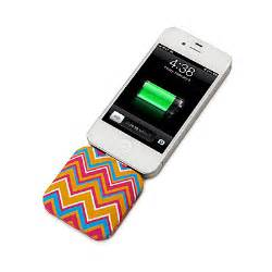 iphone battery charger portable iphone charger ipod charger portable battery