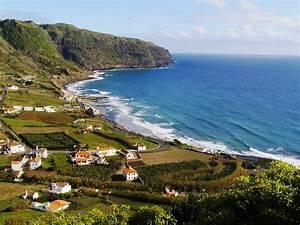 Praia Formosa (Santa Maria) Wikipédia, a enciclopédia livre