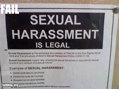 Harassment Meme - epic fails the best of the best part 9 69 pics izismile com
