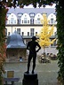 University of Jena | Tourist attraction in Jena, Germany ...
