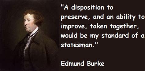 edmund burke quotes quotesgram
