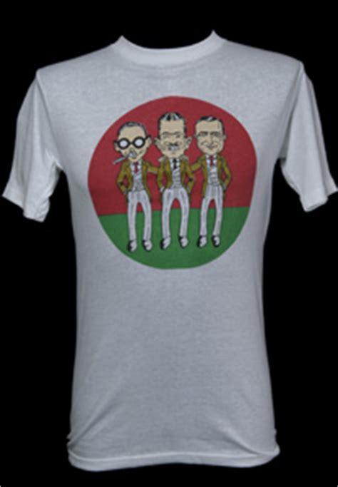 Mens Vintage Clothing Vintage Pep Boys Tee Shirt XS ...