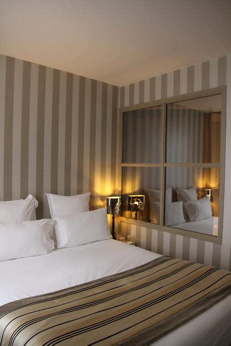 papier peint chambre adulte romantique photo chambre et romantique déco photo deco fr