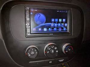 Joying Android Car Stereo  Required Accessories For