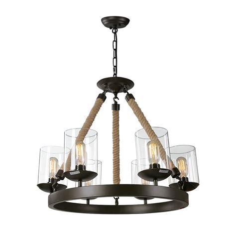Lighting Fixtures Chandeliers by Rustic Industrial Chandeliers Chandelier Central