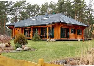 Alaska Haus Kaufen : blockhaus alaska l onwood ~ Whattoseeinmadrid.com Haus und Dekorationen
