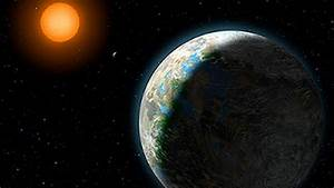 News About New Planets - Pics about space