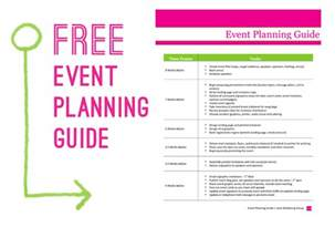 wedding planning courses for free free event planning guide juice marketing