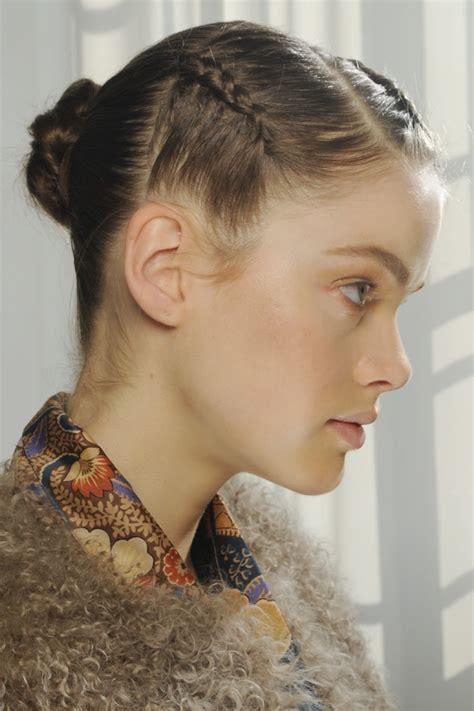 simple hair braid styles 107 easy braid hairstyles ideas 2017 hairstyle haircut today 2008