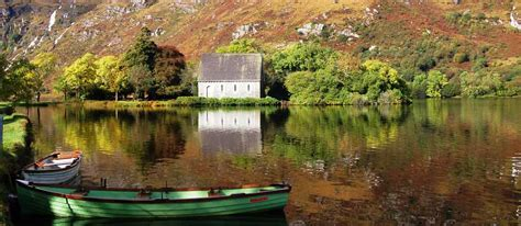fishing west cork angling west cork