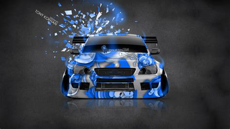 toyota altezza wallpaper toyota altezza tuning jdm front domo kun toy car 2014 el