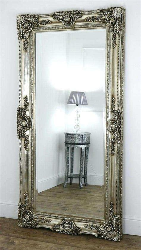 Living Room Mirrors India by Large Decorative Mirrors For Living Room India