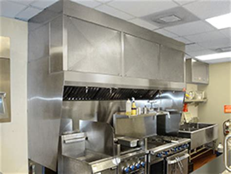 kitchen hood fan home depot commercial kitchen hood commercial kitchen ventilation