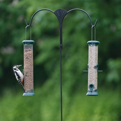 bird feeder pole top 10 best bird feeders design for me