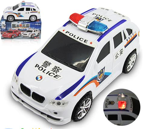 Popular Toy Police Cars Lights-buy Cheap Toy Police Cars