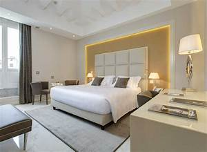 Hotel a Roma Aleph Rome Hotel Curio Collection by Hilton