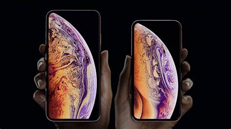 ソフトバンクがiphone Xs  Iphone Xs Maxの価格を発表 でこにく