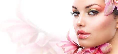 Cara Agar Tidak Hamil Tradisional Gambar 10 Cara Memilih Kosmetik Untuk Kulit Sensitif Yang