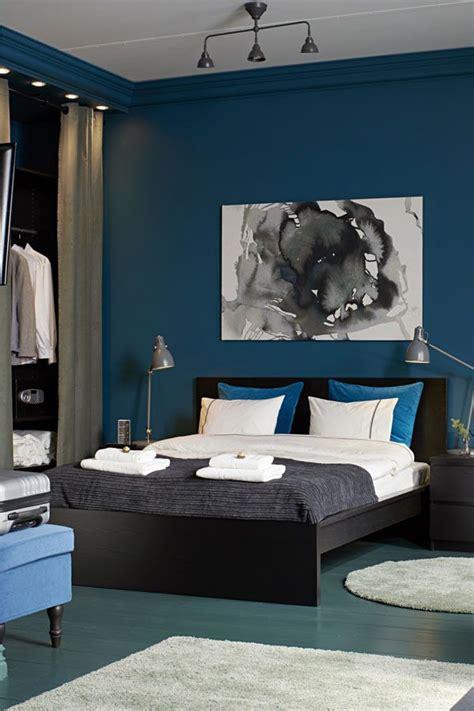 Bedroom Decorating Ideas With Ikea Furniture by Best 25 Ikea Bedroom Ideas On Ikea Decor