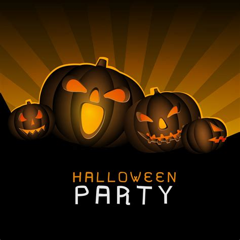 Halloween Party Images  Festival Collections. Realtor Listing Presentation Template. Football Template Free. Change Management Process Template. Free Favor Tag Template. Good Graduation Songs 2017. Make Invoice For Services Template Word. Gerber Graduates Sippy Cup. Make Freelance Design Invoice Template