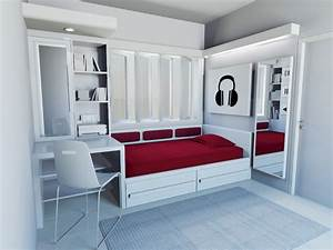 single bedroom design photos and video With home design for single bedroom