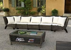 canape resine salon jardin rsine canap et fauteuils with With awesome canape resine tressee exterieur 14 lit de jardin lit de jardin resine lit de jardin pas