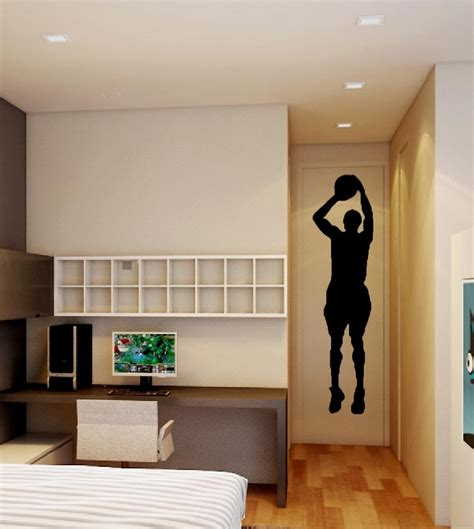 decoration chambre ado basket chambre ado basket 115359 gt gt emihem com la meilleure
