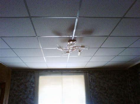 comment refaire un plafond tapisser conseil travaux 224 creuse entreprise xvga