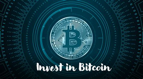 Amongst the list of disruptive innovations of the century, bitcoin has been the most. Diversify Portfolio with Alternative Investing - finpins