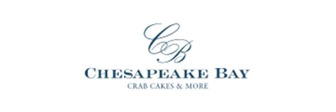 05373 Chesapeake Bay Coupons by Chesapeake Bay Crab Cakes Promo Codes And Coupons