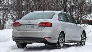Volkswagen Jetta Hybride : volkswagen jetta hybride turbo 2013 essai routier nouvelles auto123 ~ Medecine-chirurgie-esthetiques.com Avis de Voitures