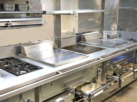 fourneaux cuisine fourneaux de cuisine professionnel fourneaux gaz