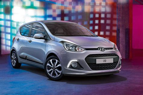 Check spelling or type a new query. Hyundai Finance Deals   Hyundai Finance Calculator   CarMoney