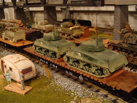 model army train wwwarmymil  army  rolling